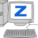 Windowsの古いPC(32bit・512MB)に!…Zorin OS 12.4 Lite