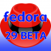 無料OS『Fedora 29 Beta Workstation』…試してみる!
